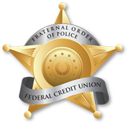 Fraternal Order of Police Credit Union